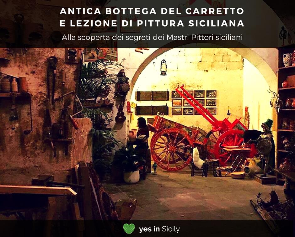 casecostaiblea-antica-bottega-del-carretto