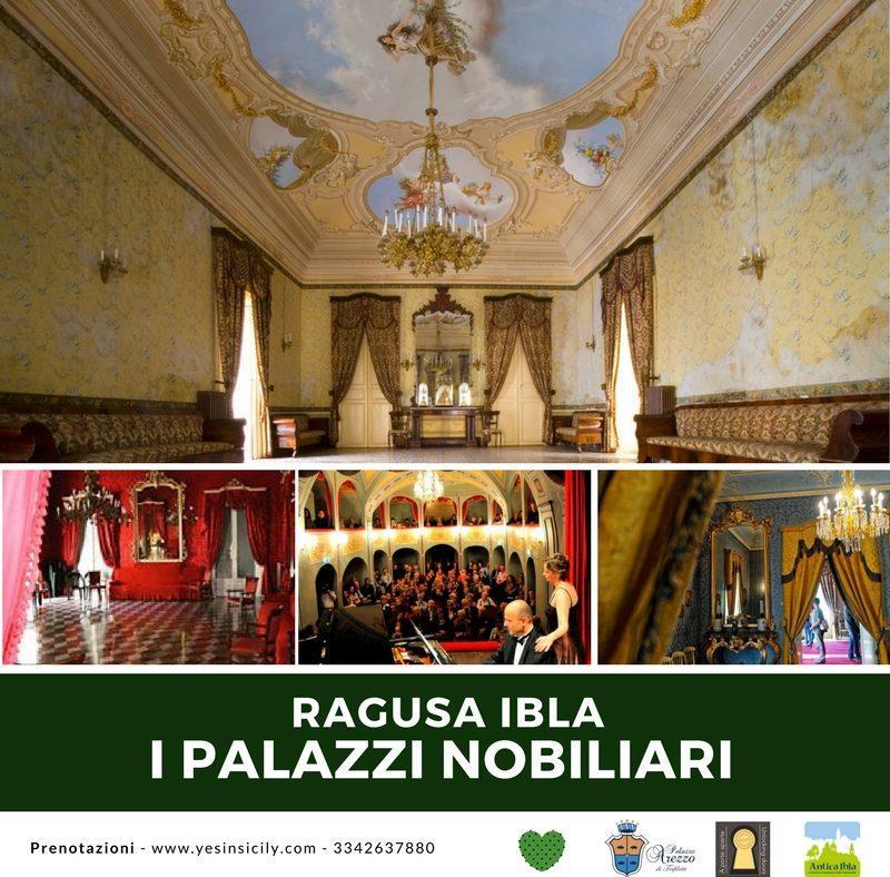 casecostaiblea-palazzi-nobiliari
