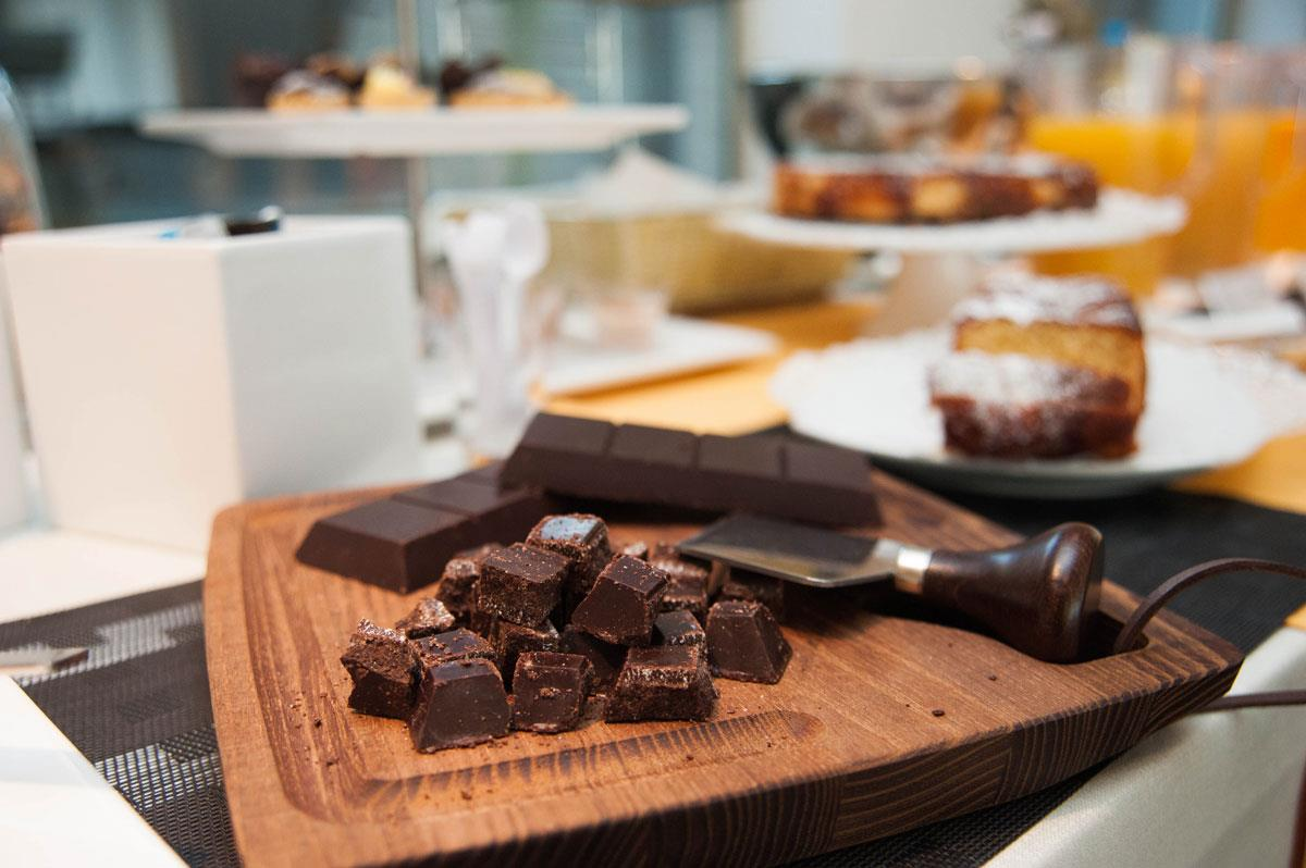 casecostaiblea-tradizione-e-cioccolato