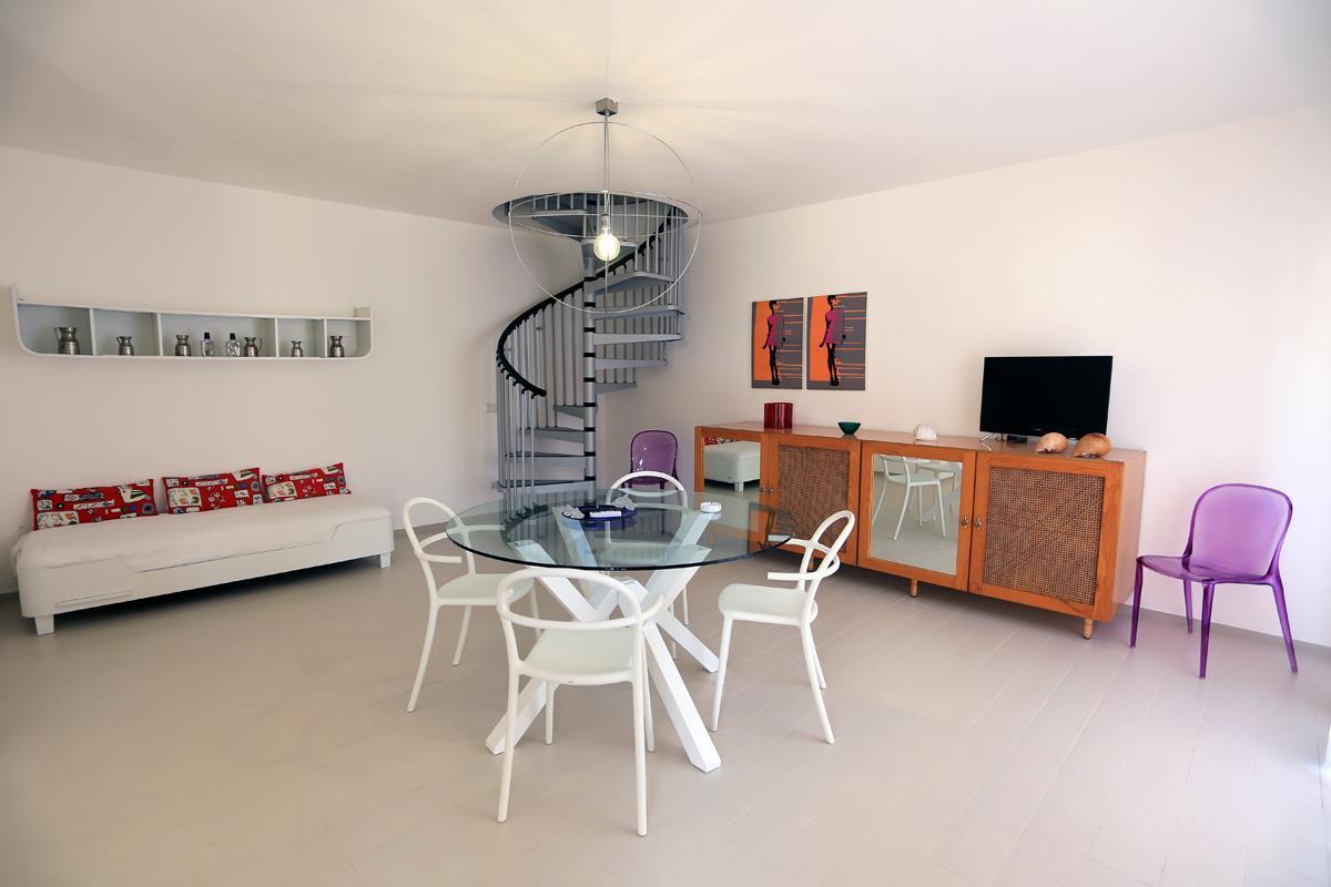 appartamento-poseidon-03