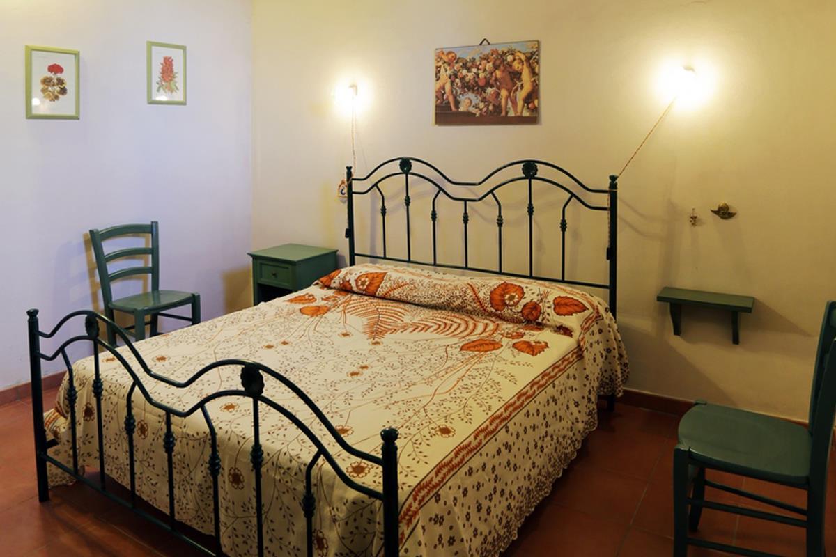 casa-del-gelsomino-13