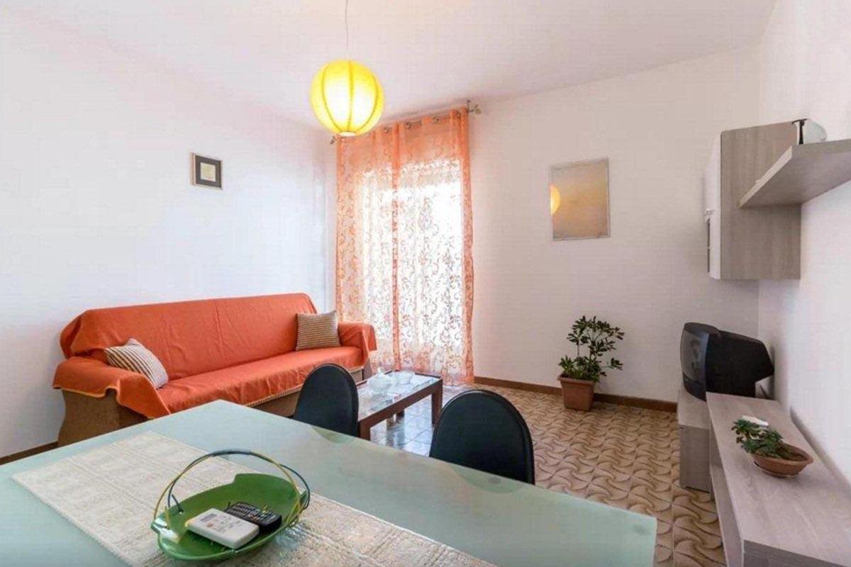 appartamento-egidio-03