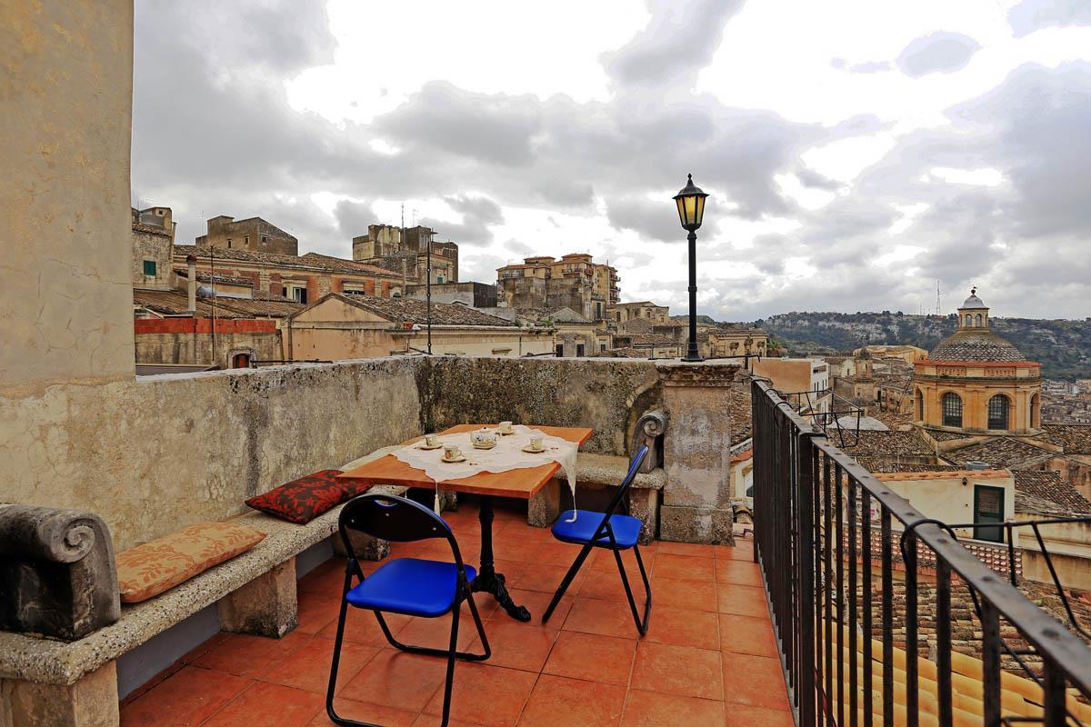 il-terrazzo-sull-incanto-15