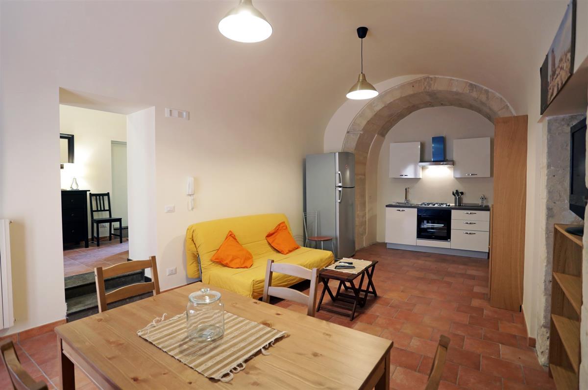appartamento-u-principinu-04