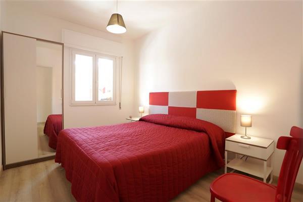 appartamento-firrimart-12