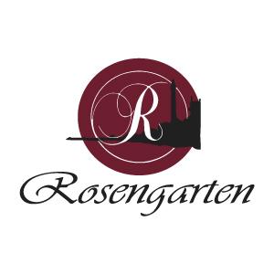 https://www.casecostaiblea.com/wp-content/uploads/2020/06/rosengarten.jpg