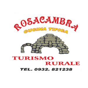 https://www.casecostaiblea.com/wp-content/uploads/2020/07/rosacambra.jpg